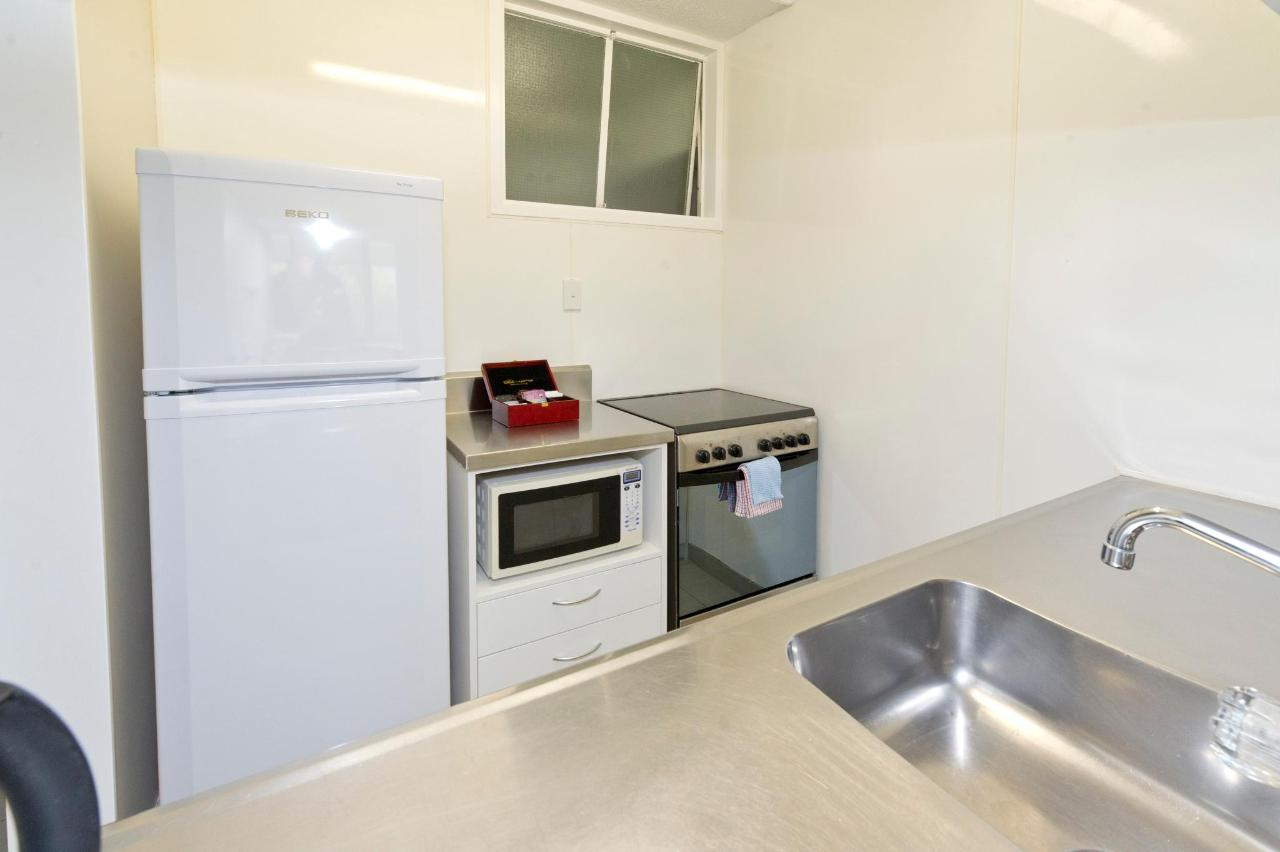 Two Bedroom Kitchnette - Full Facilities.jpg