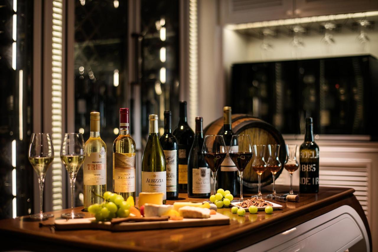 Wine Cellar_11.jpg