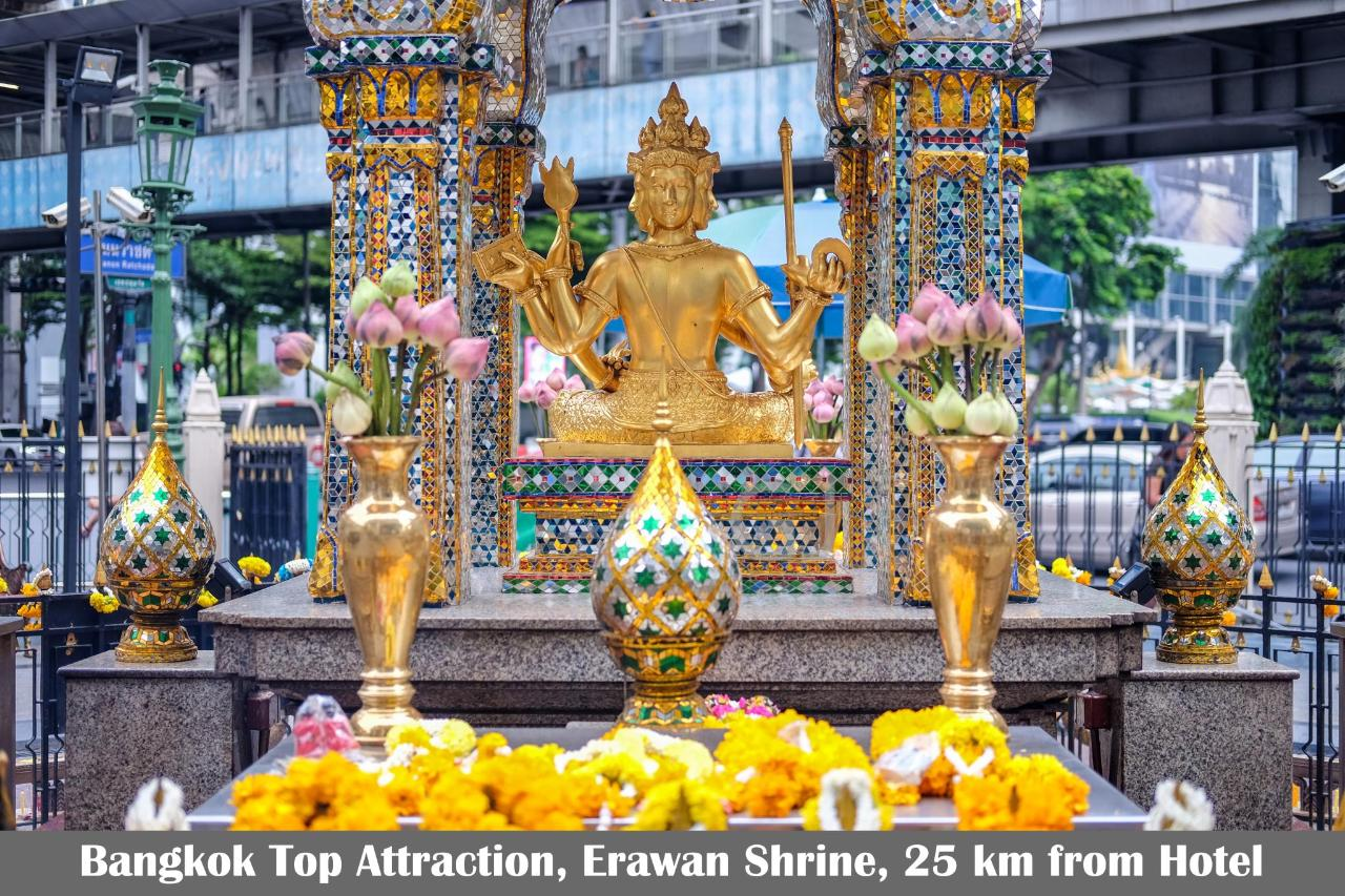 erawan shrine.jpg