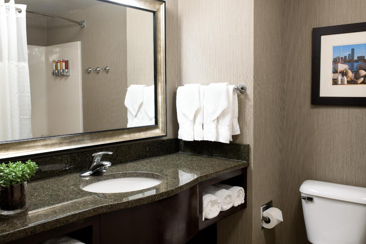 bathroom vanity Comfort Inn.jpg