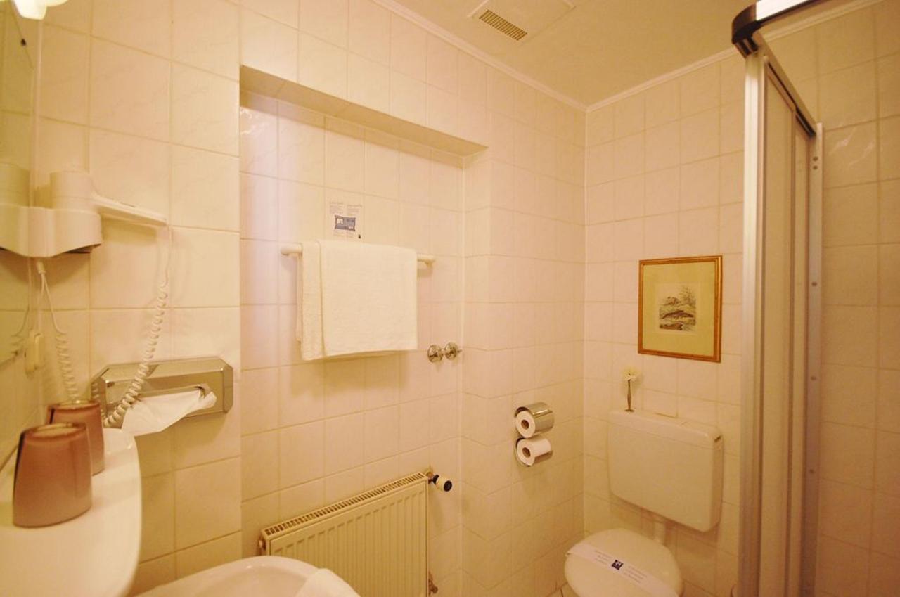 Hotelbilder 2009 014.jpg
