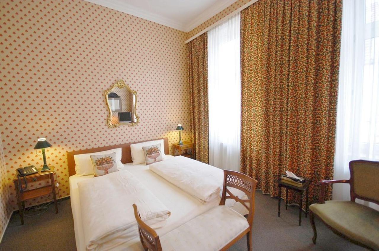Hotelbilder 2009 043.jpg