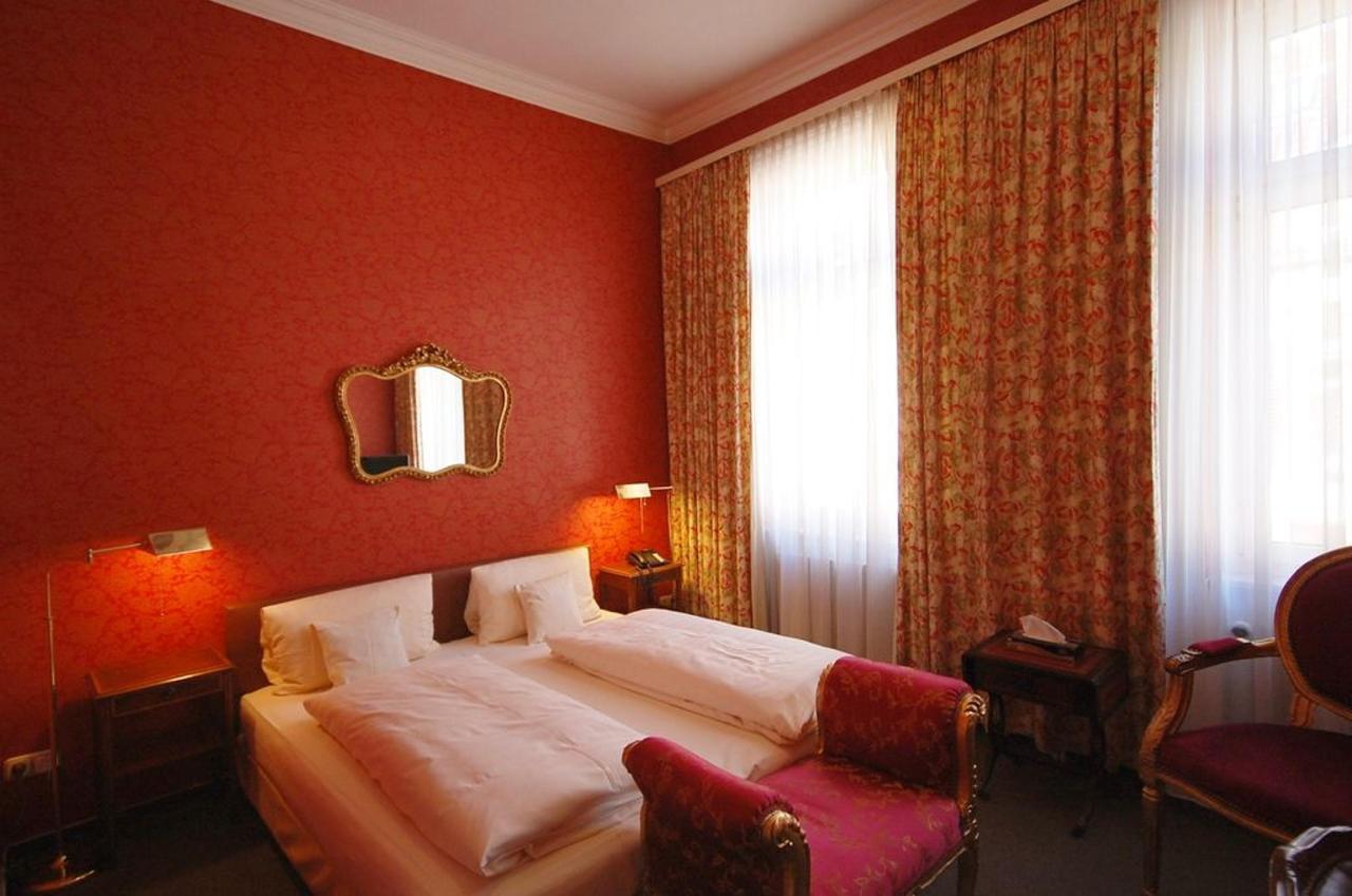 Hotelbilder 2009 066.jpg