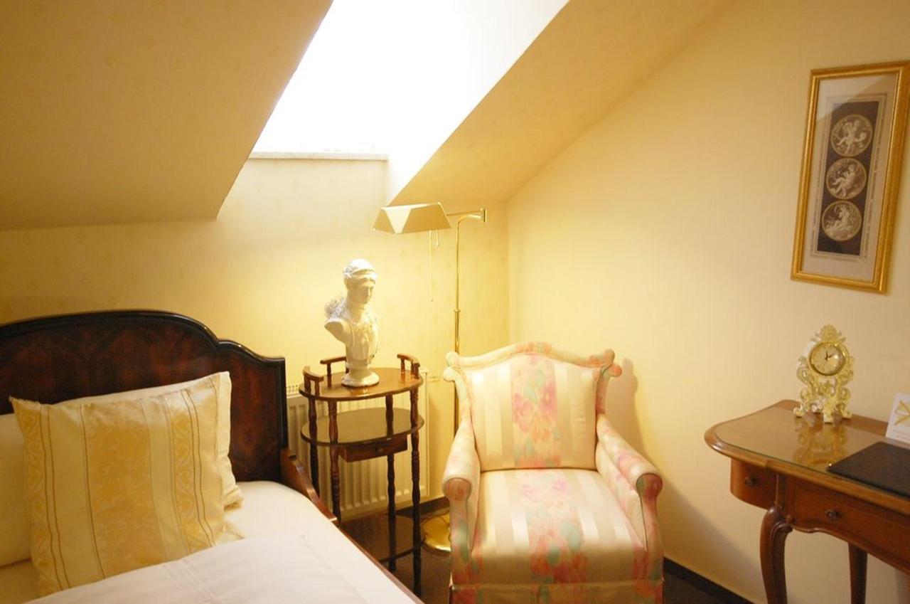 Hotelbilder 2009 099.jpg