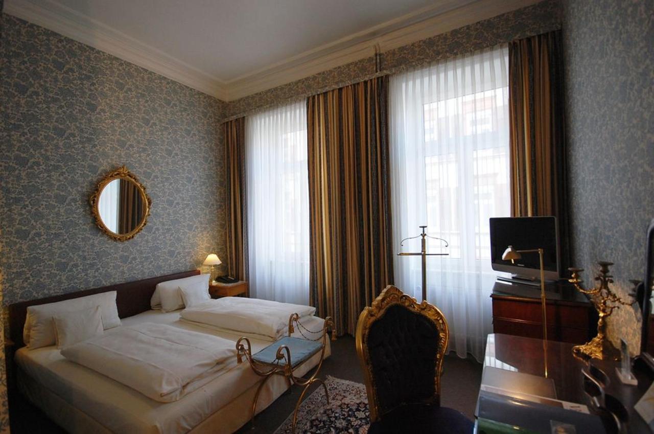 Hotelbilder 2014 010.JPG