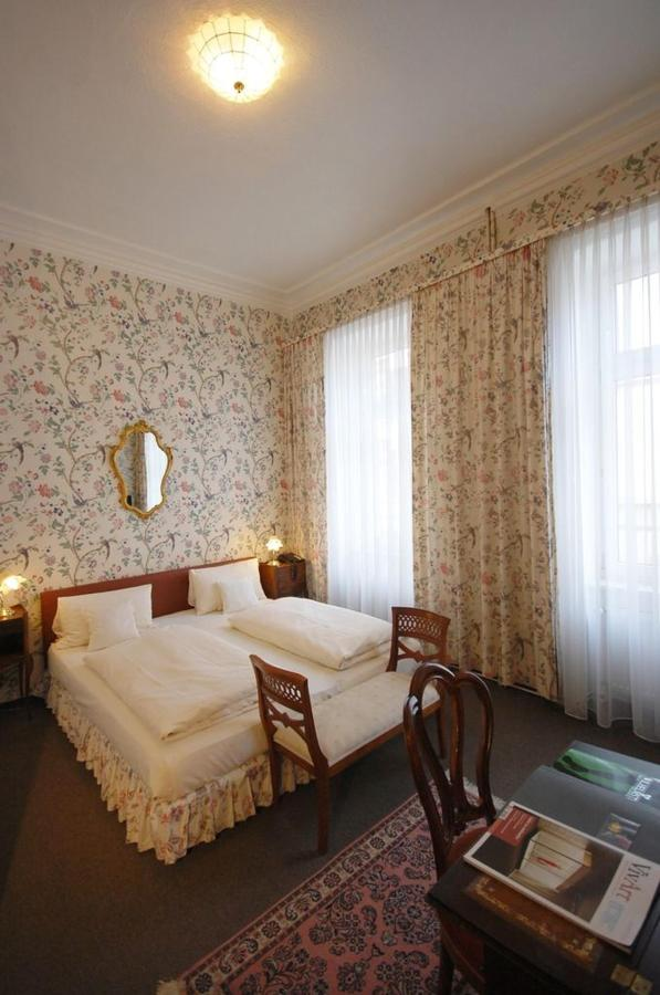 Hotelbilder 2014 018.JPG