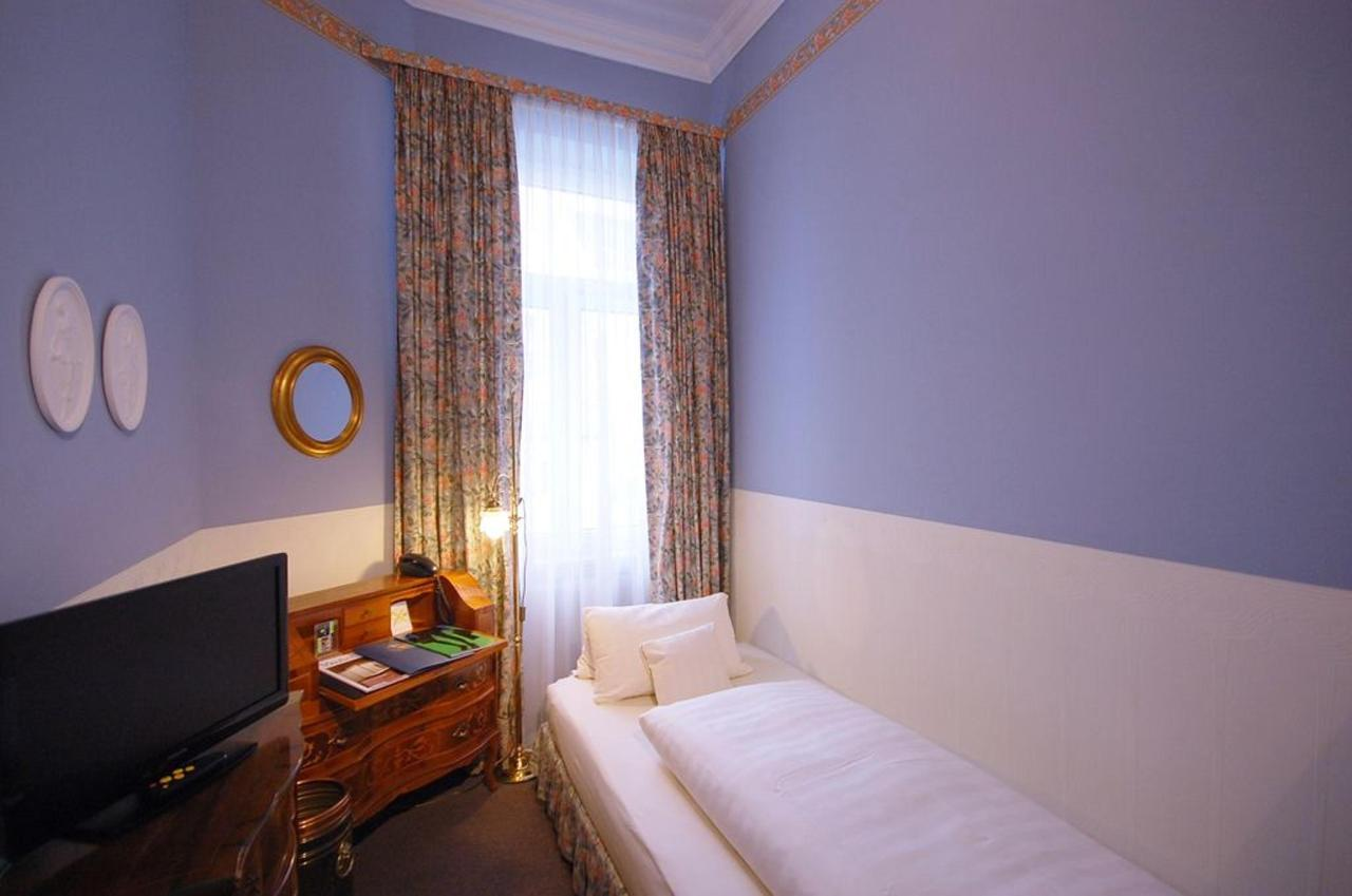 Hotelbilder 2014 021.JPG