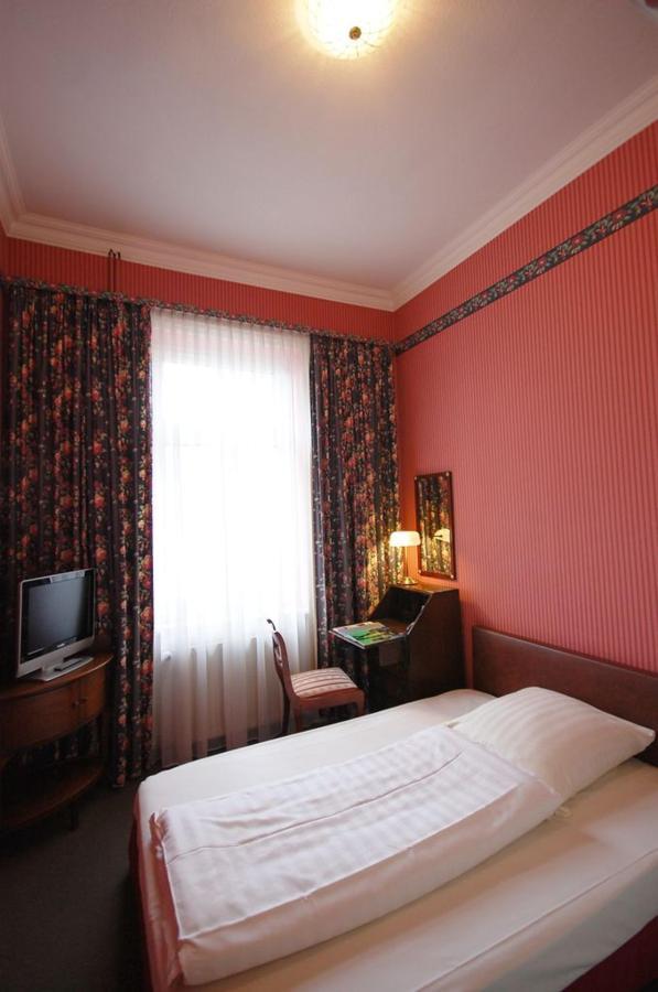 Hotelbilder 2014 028.JPG