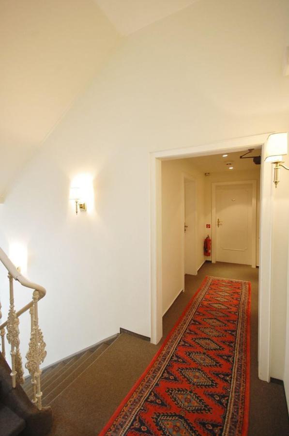 Hotelbilder 2014 037.JPG