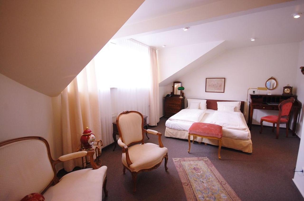 Hotelbilder 2014 040.JPG