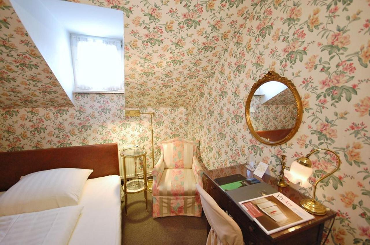 Hotelbilder 2014 053.JPG