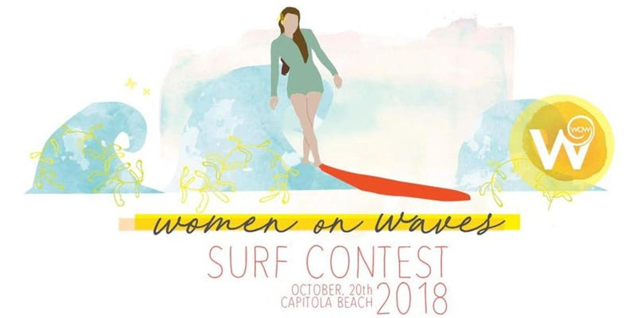 Women on Waves 2018.jpg