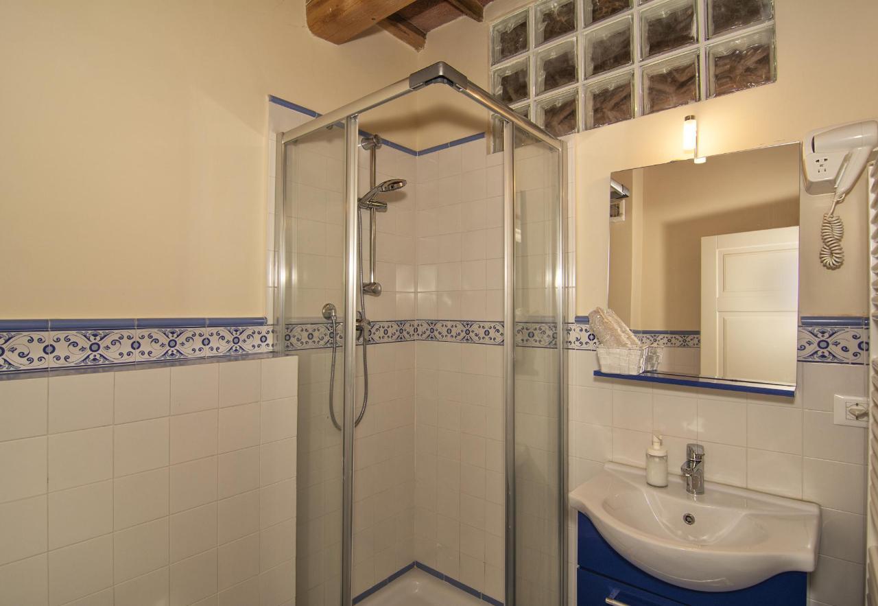 borella-venanzi bagno.jpg