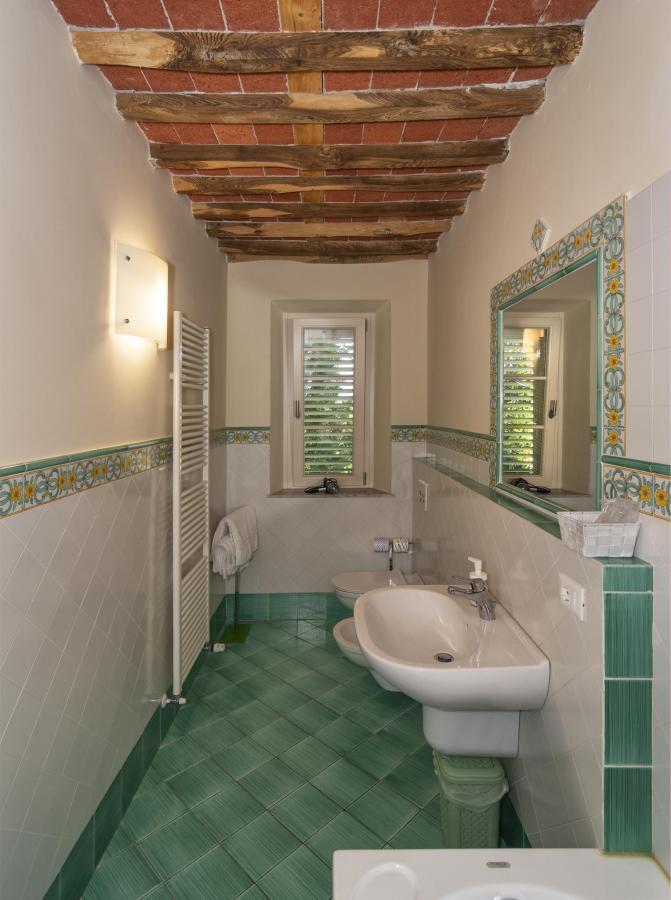 marchi bagno 2.jpg