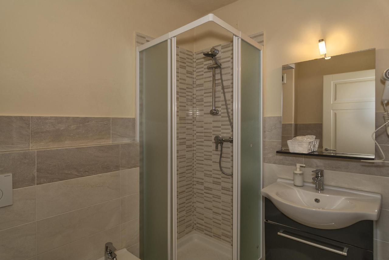 suite bagno.jpg