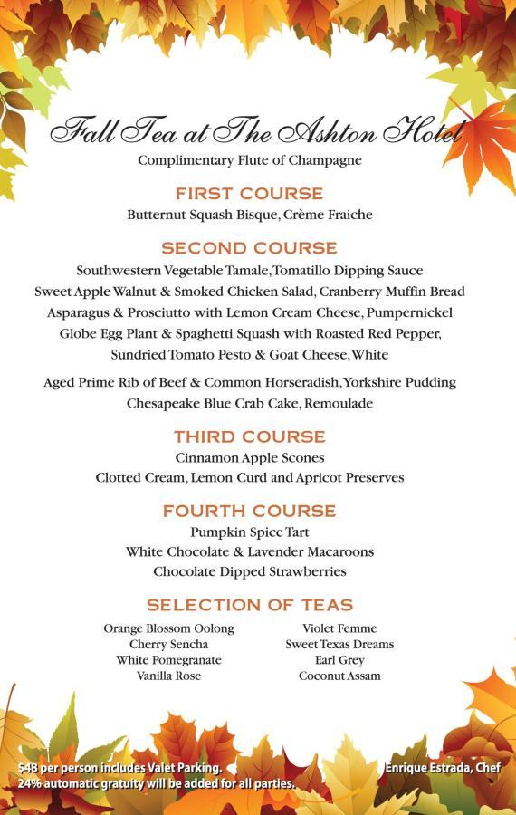 Fall tea menu final 18.jpg