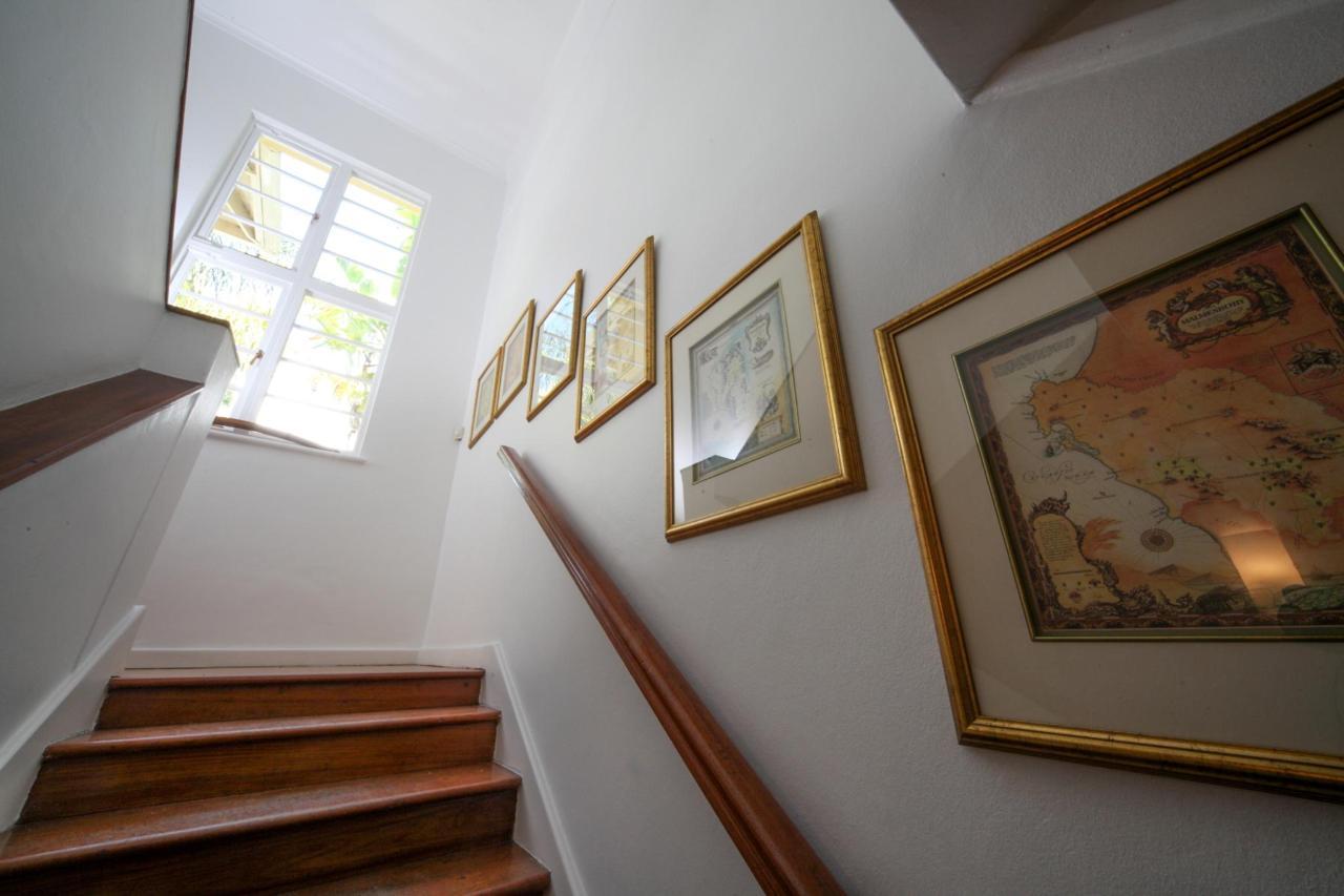 Hunneyball House Stellenbosch Guesthouse (24).JPG