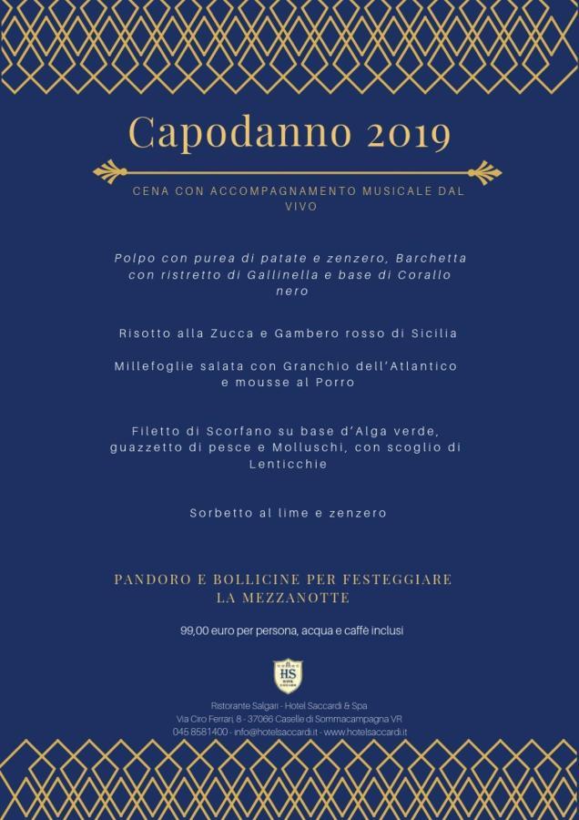 Saccardi_CenoneCapodanno2019.jpg
