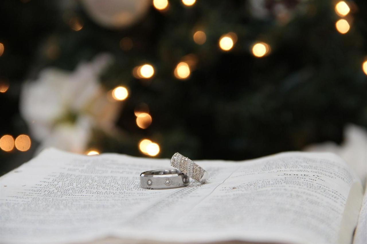 CATP -Christmastime 13.jpg