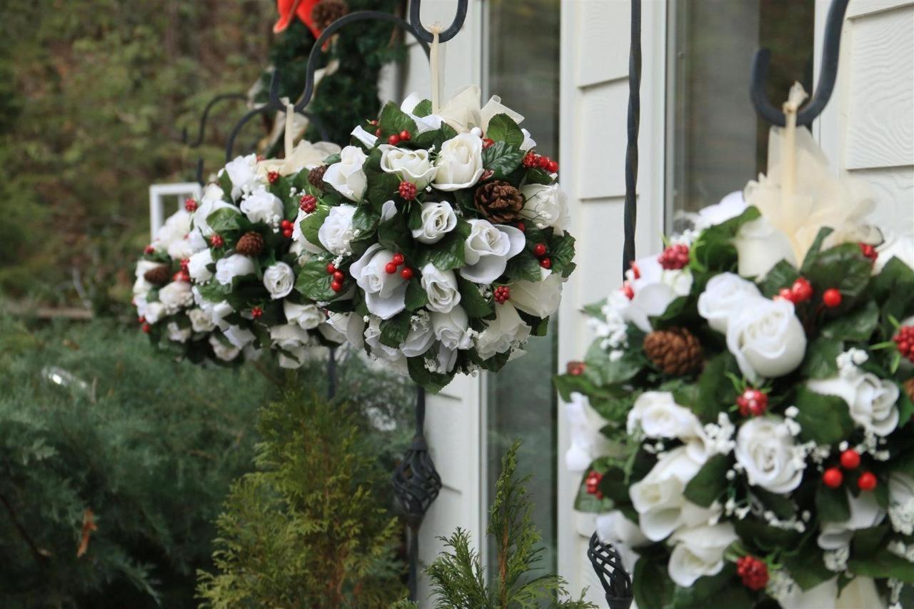 CATP - Christmastime 22.jpg