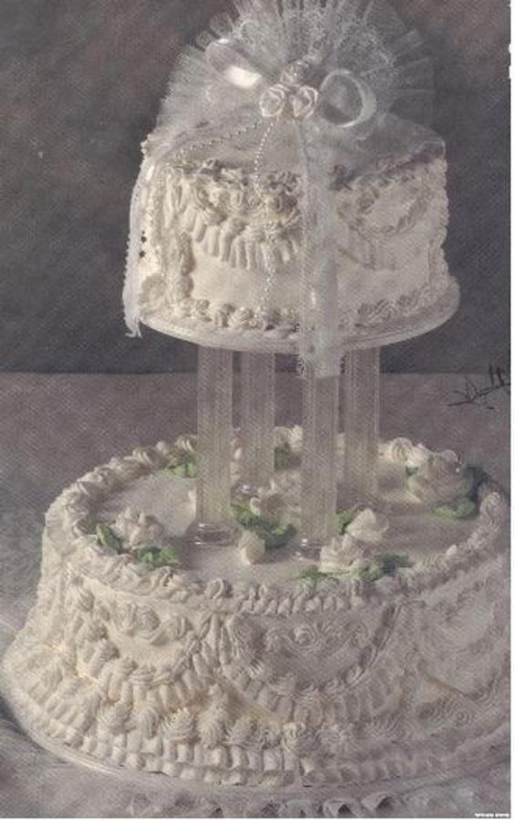 CATP - Cake - Pure Romance 01.JPG