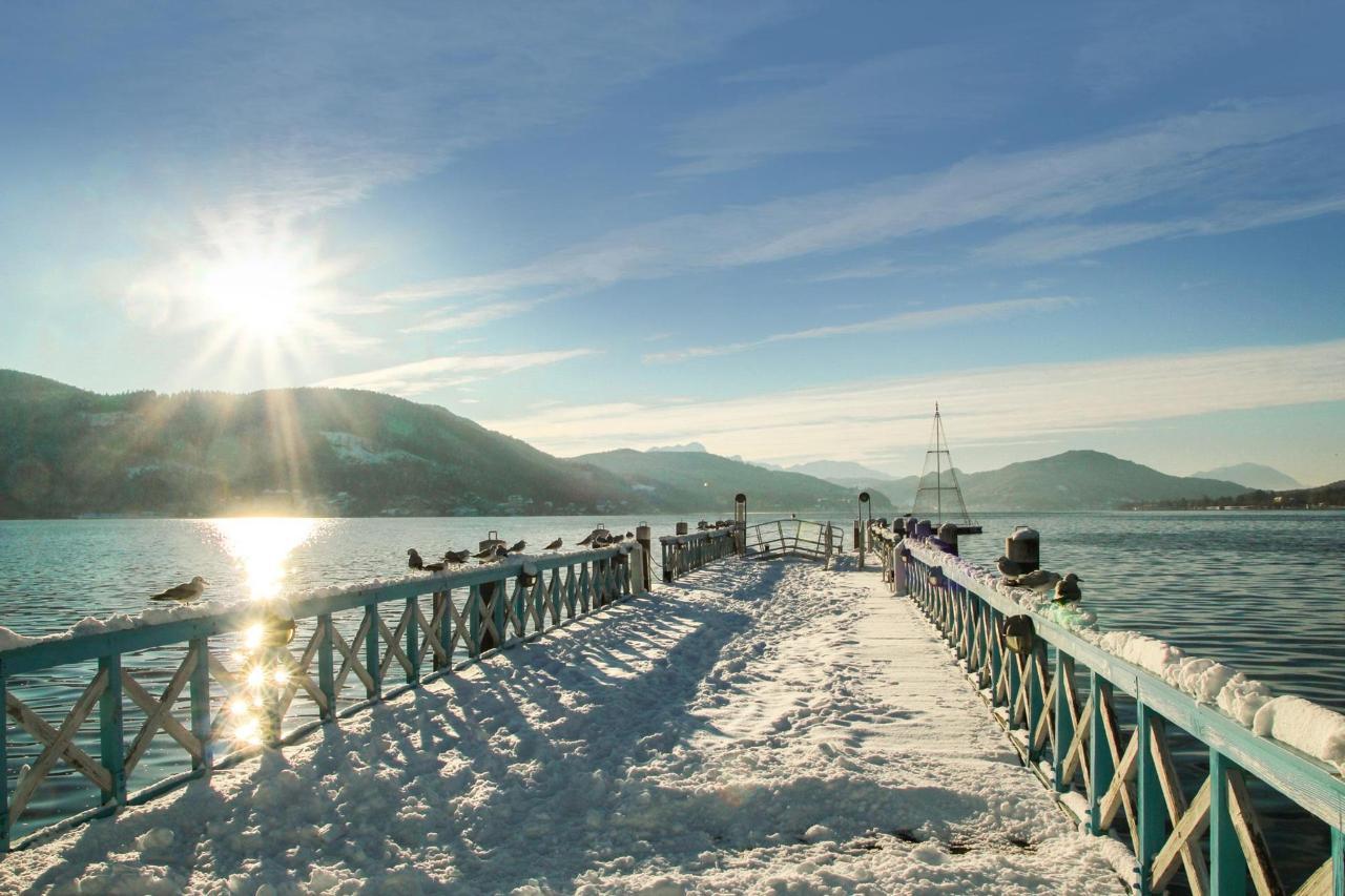 winter_steg_ostbucht_cpixelpoint.jpg