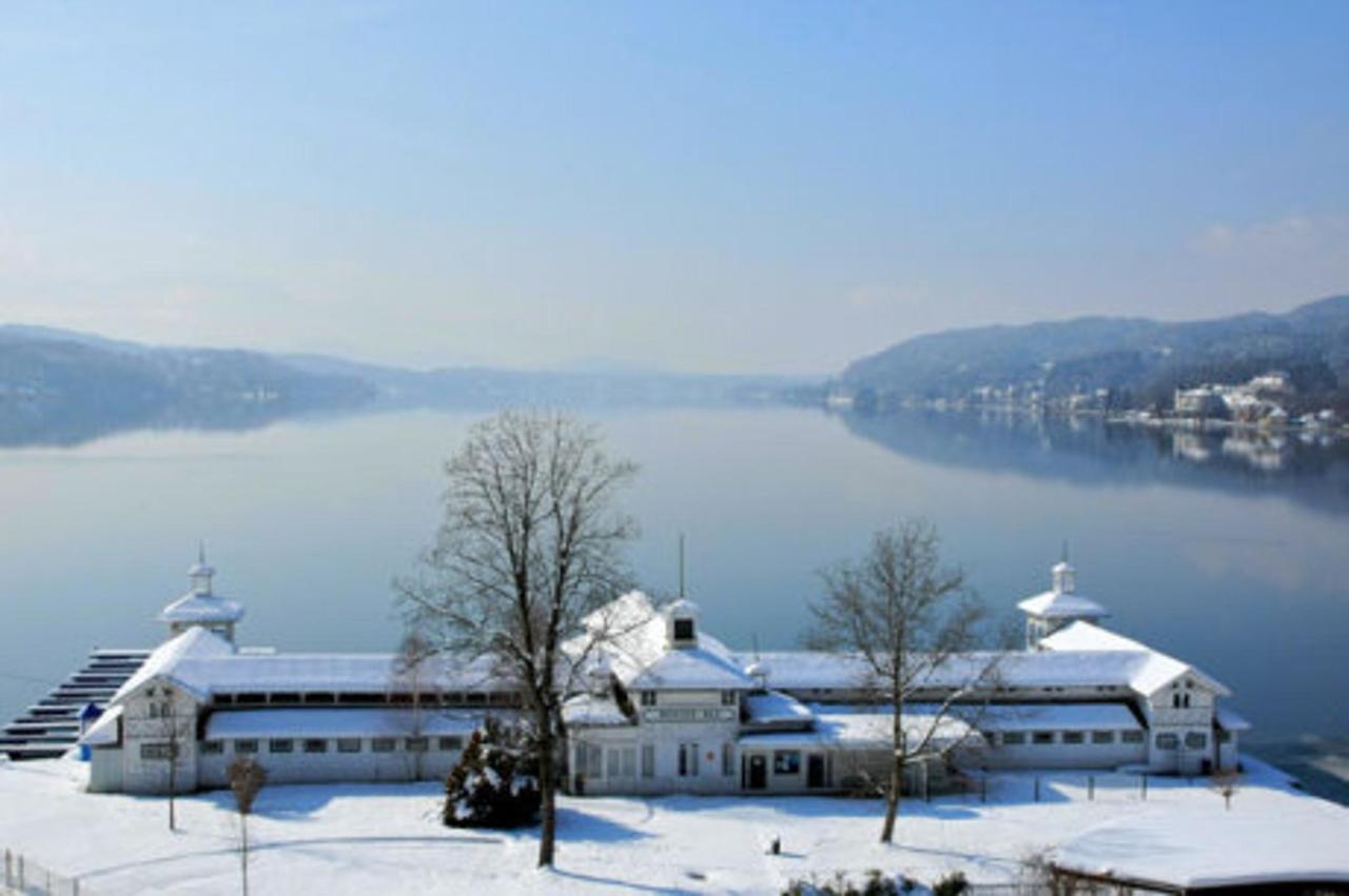 woerthersee_winter.jpg