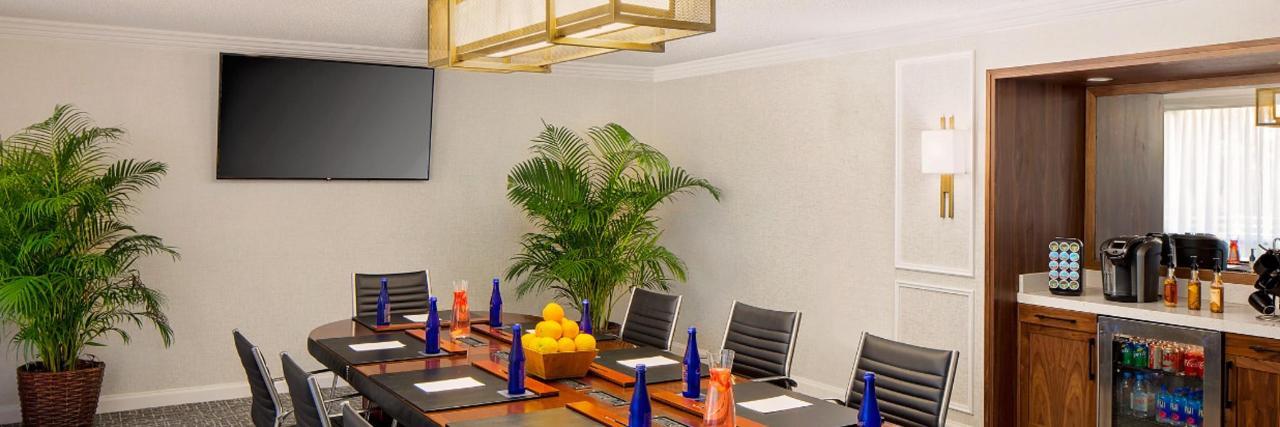 board room.png