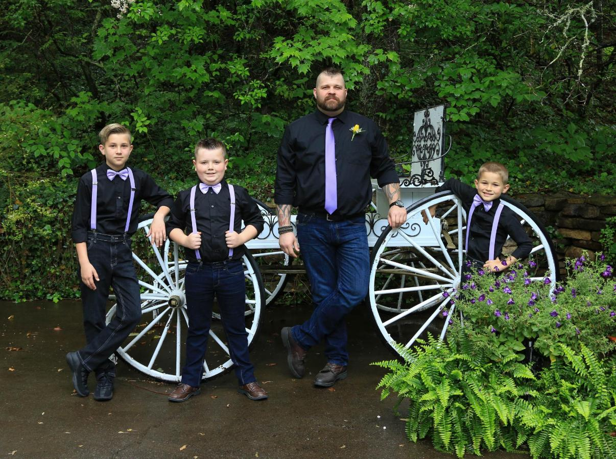 CATP - Grounds 01 Groom with his boys.jpg