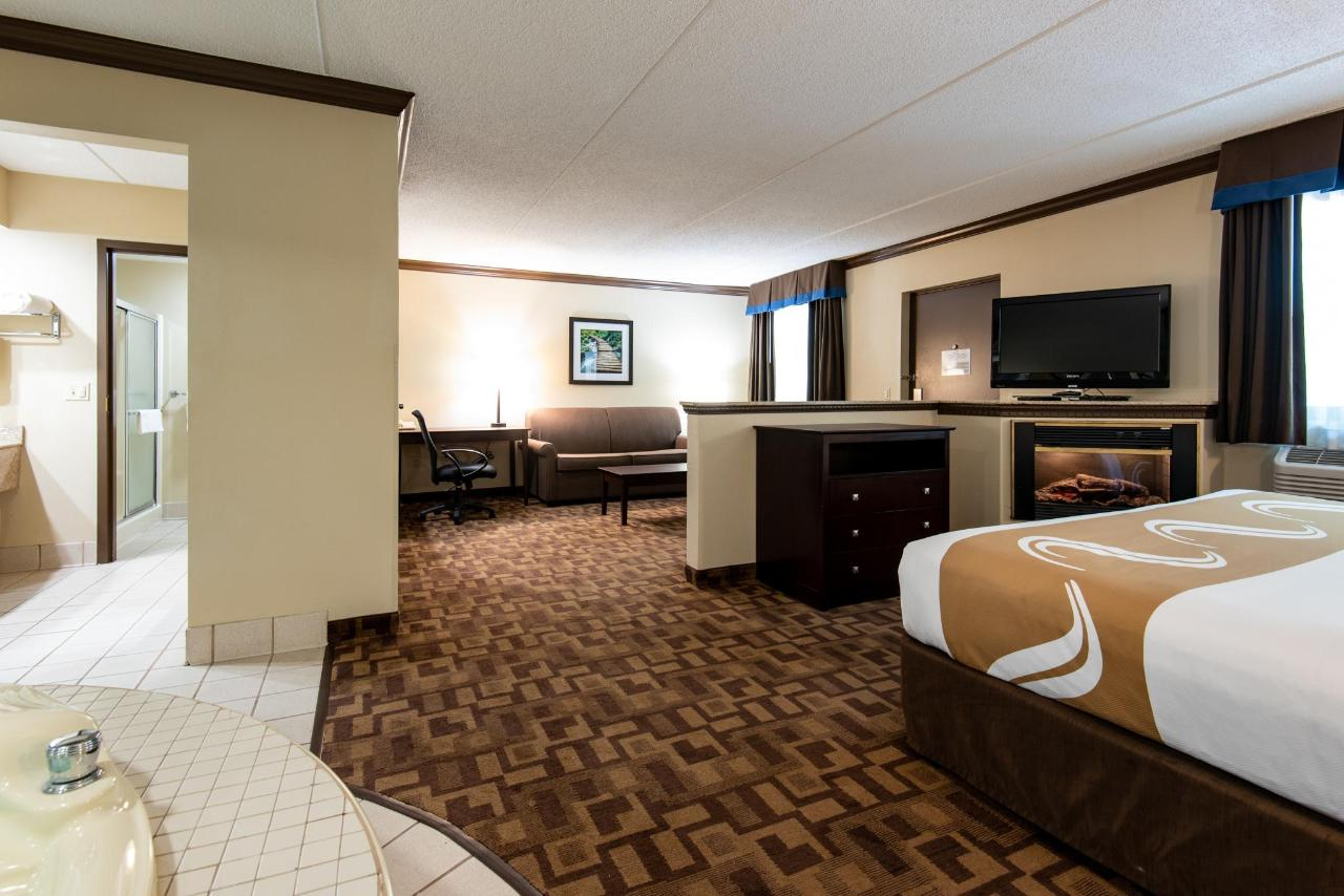 Quality-Inn-6424.jpg