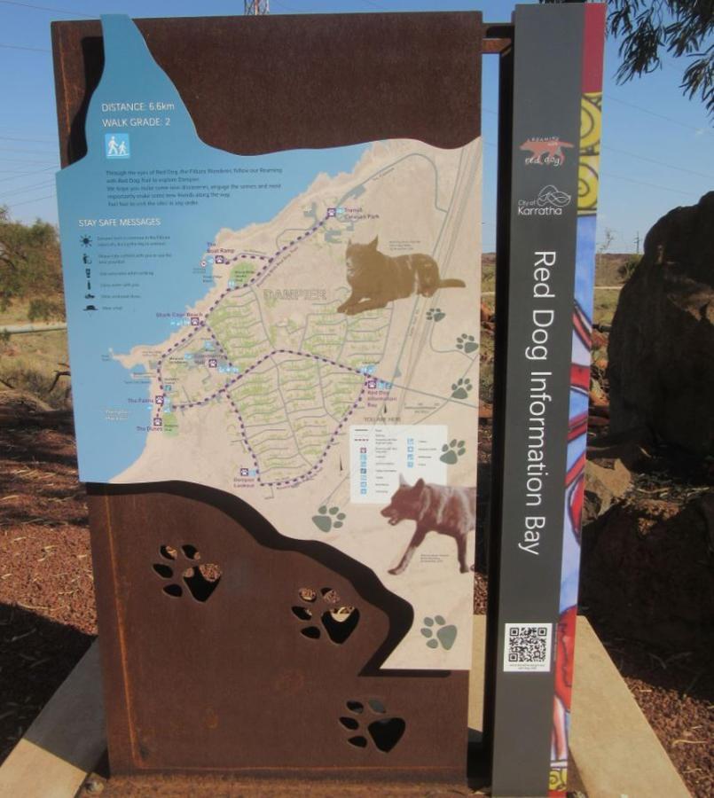 reddog-map.JPG
