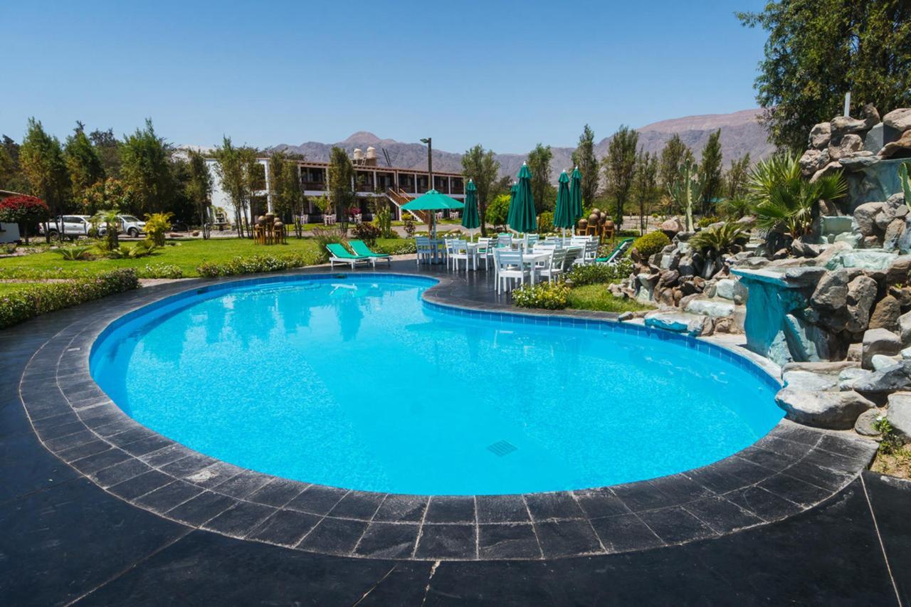 Casa Hacienda Nazca Oasis-7 mas pequeño de 1200 x 800.jpg