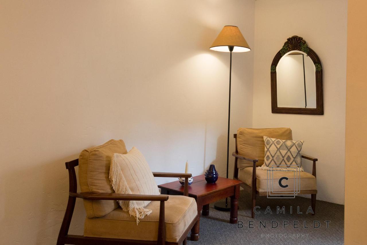 Hotel Ciudad Vieja-72.jpg