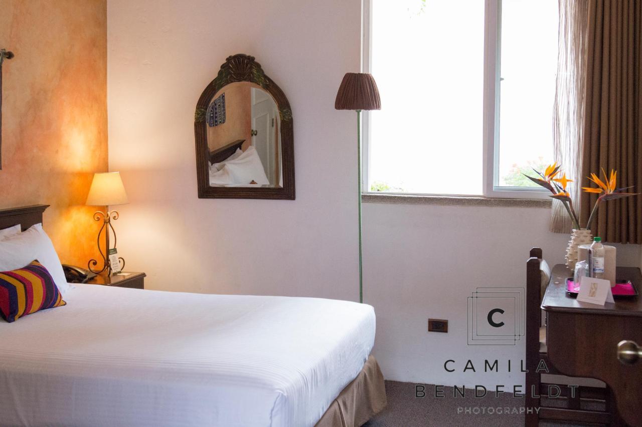 Hotel Ciudad Vieja-79.jpg