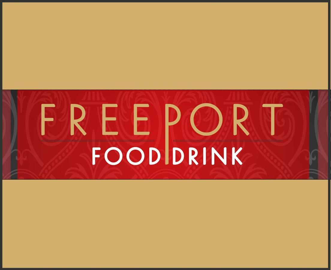 Freeport Logo Red & Beige 300ppi.jpg