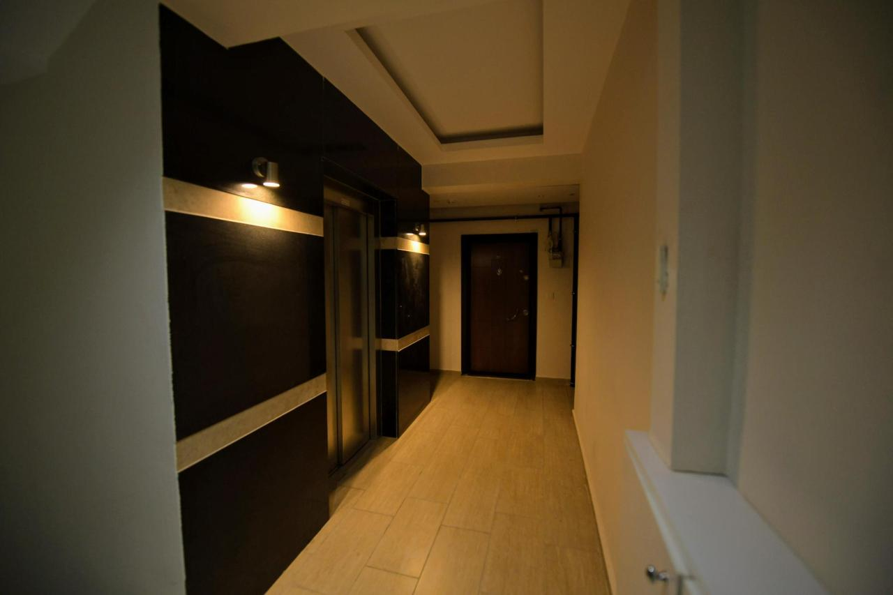 koridor1.jpg
