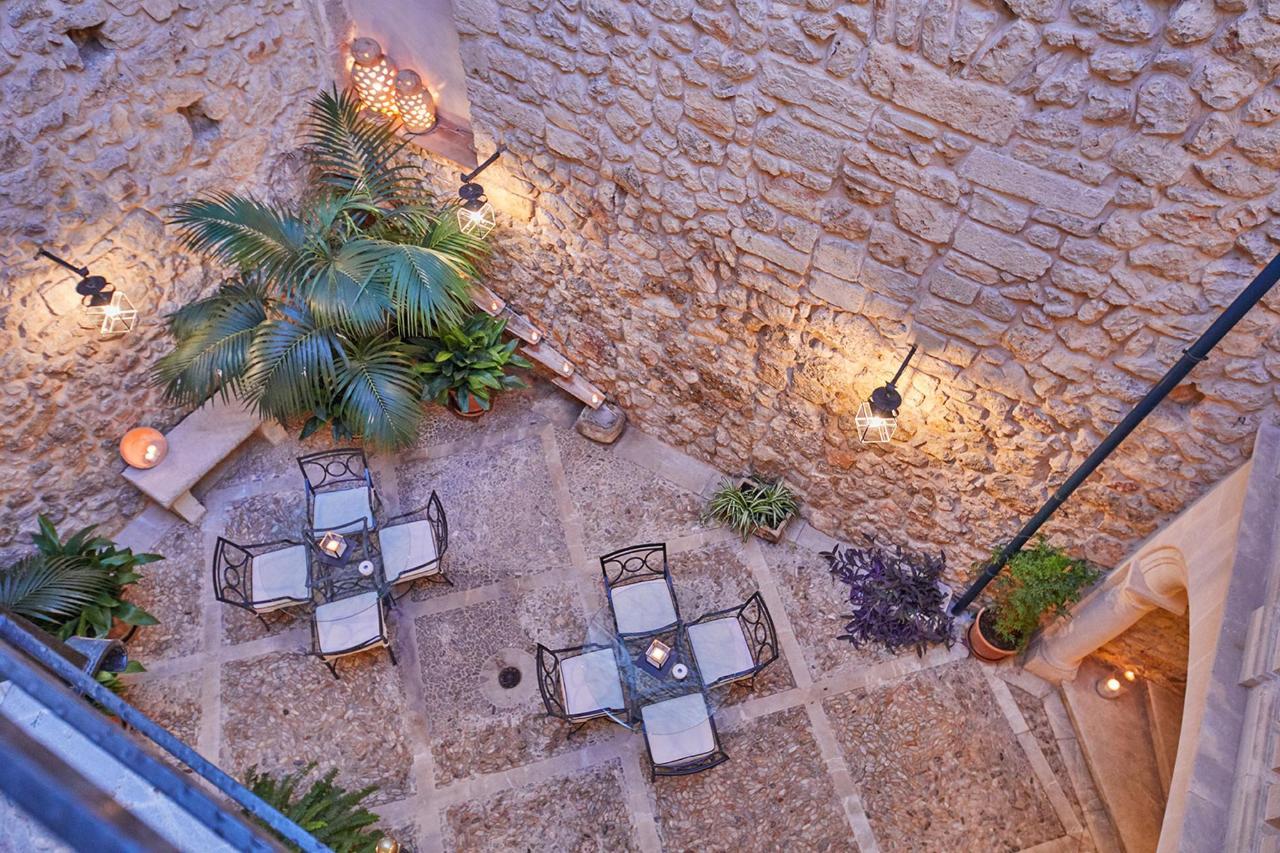 H.C.Compte_bajares_0054.jpg