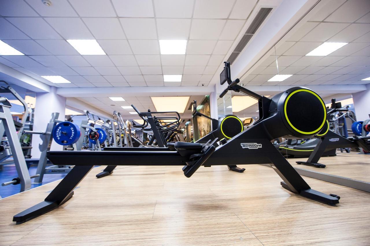 sala fitness 2.jpg