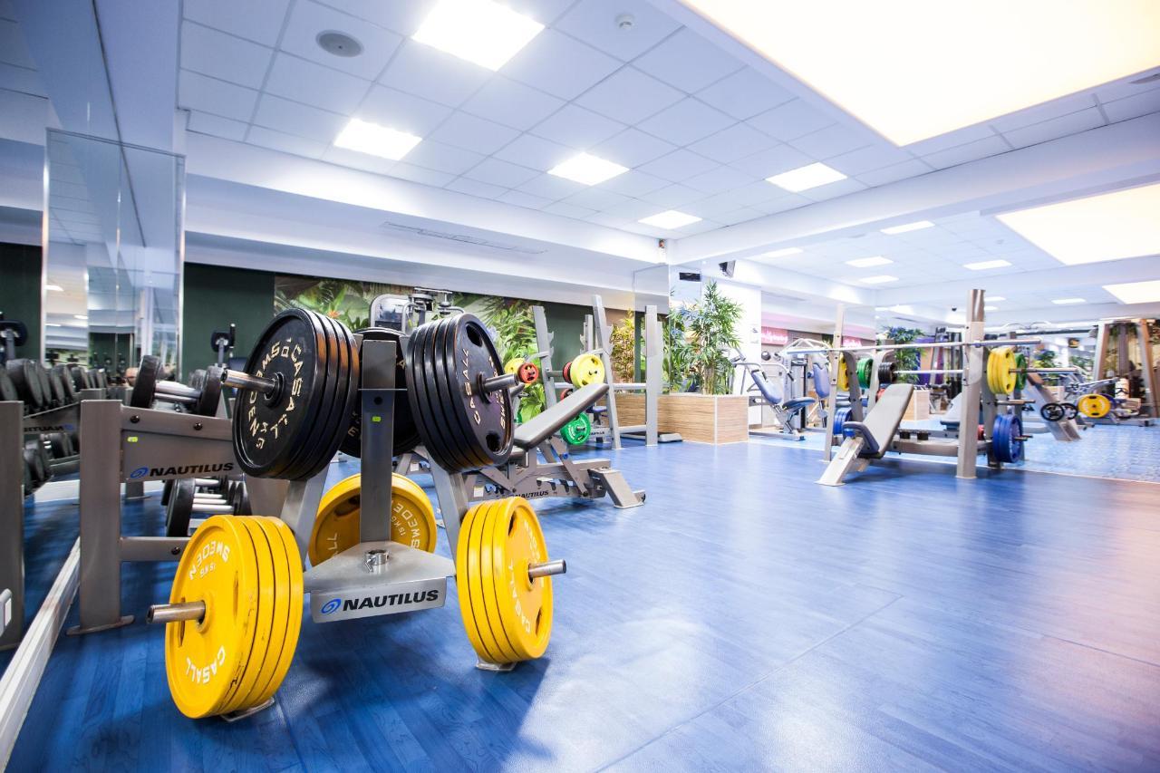 sala fitness 3.jpg