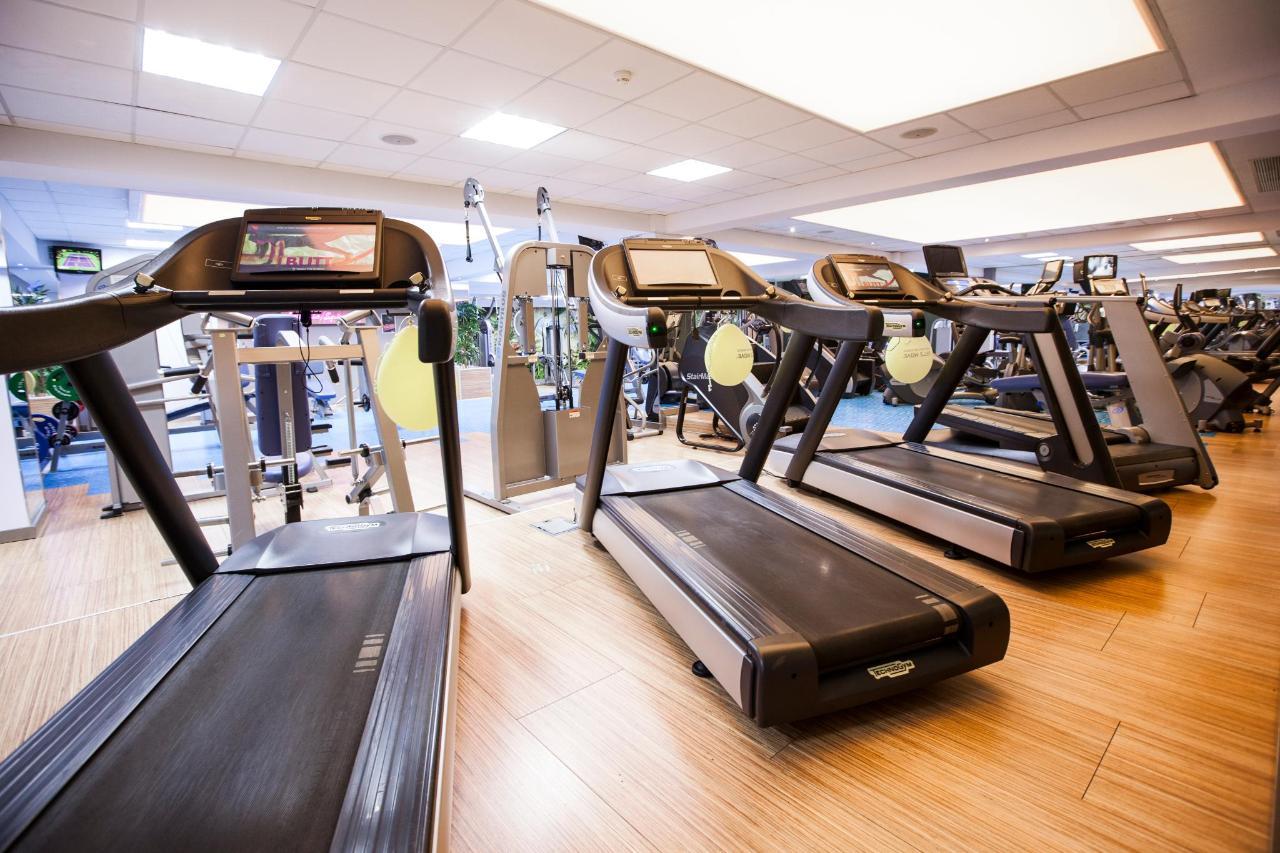 sala fitness 6.jpg