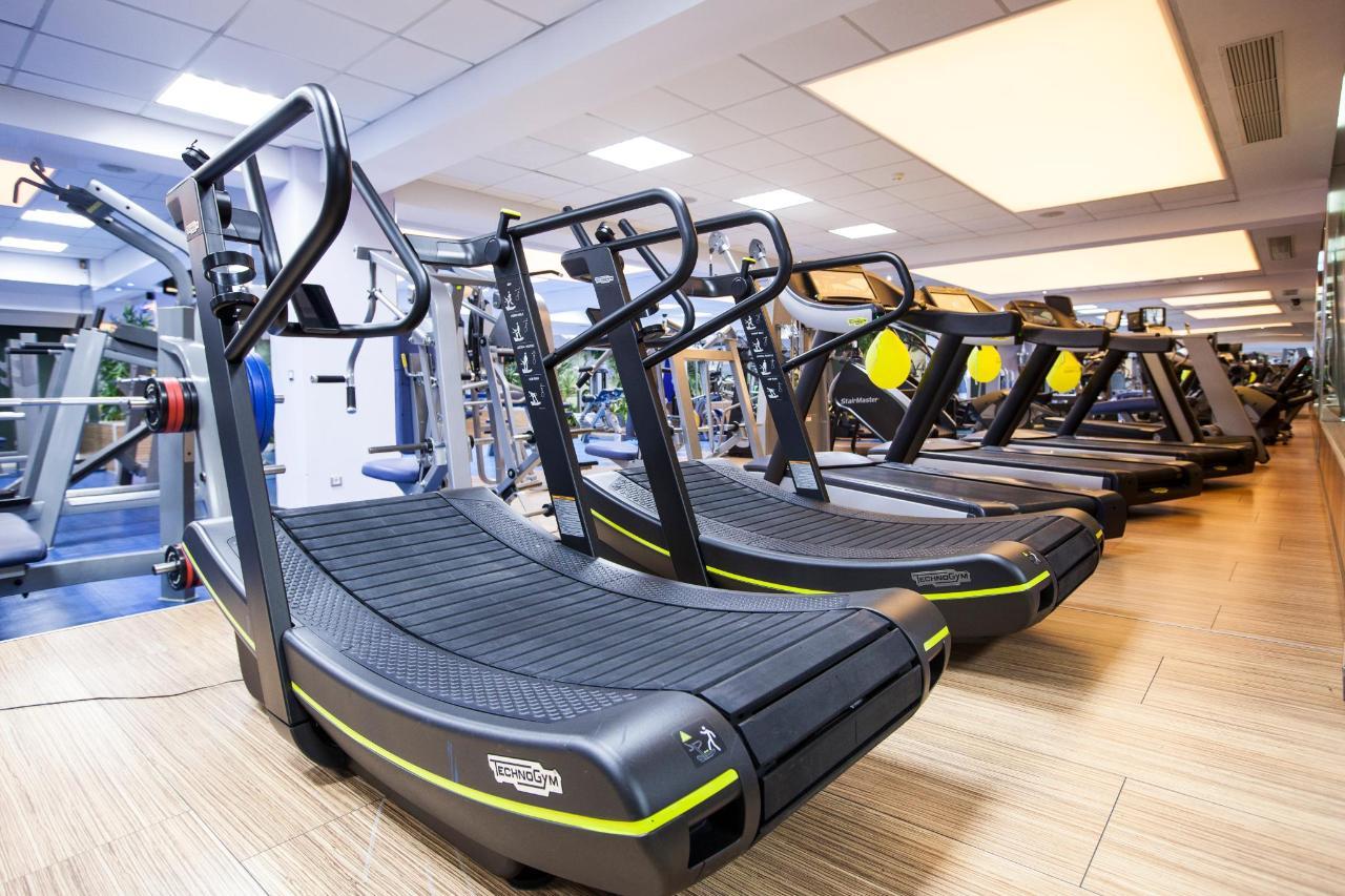 sala fitness 12.jpg