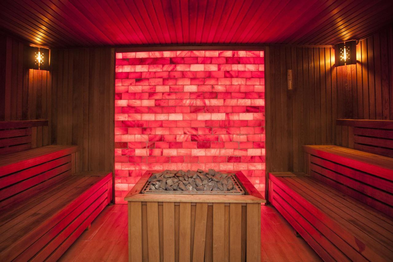 sauna uscata1.jpg