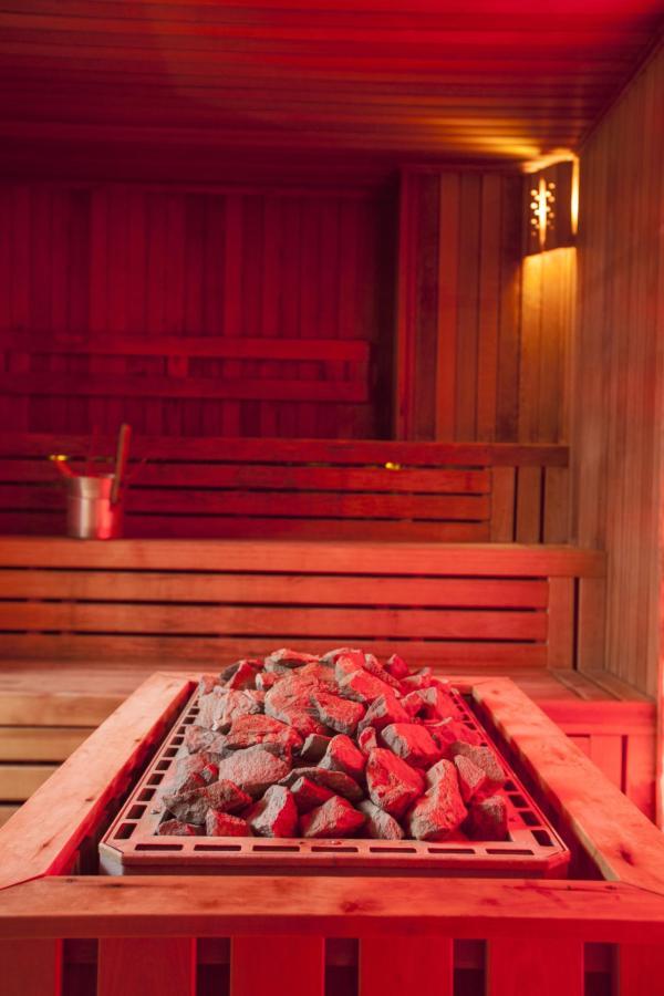 sauna uscata3.jpg