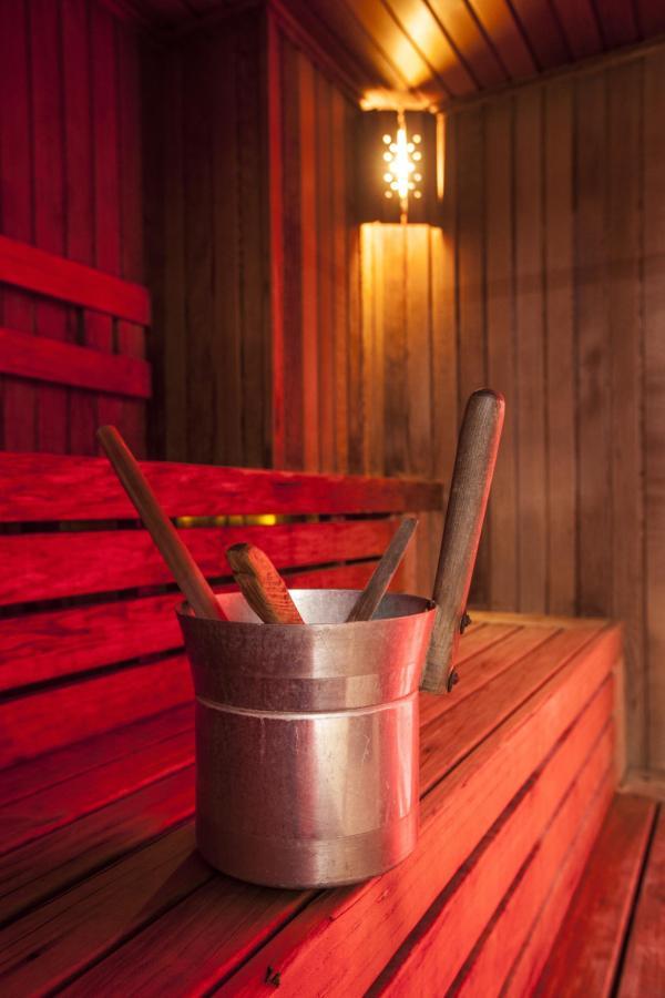 sauna uscata4.jpg