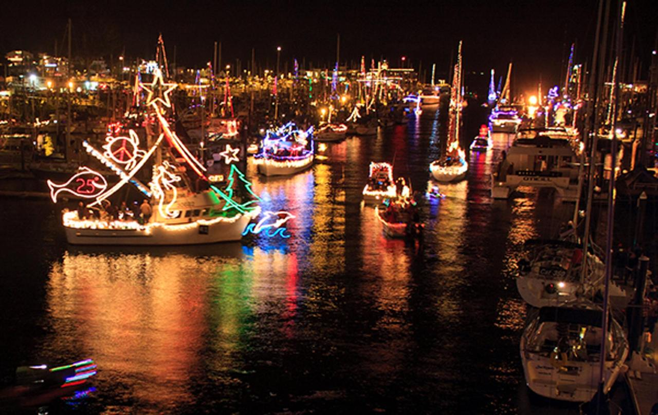 SC Lighted Boat Parade.jpg