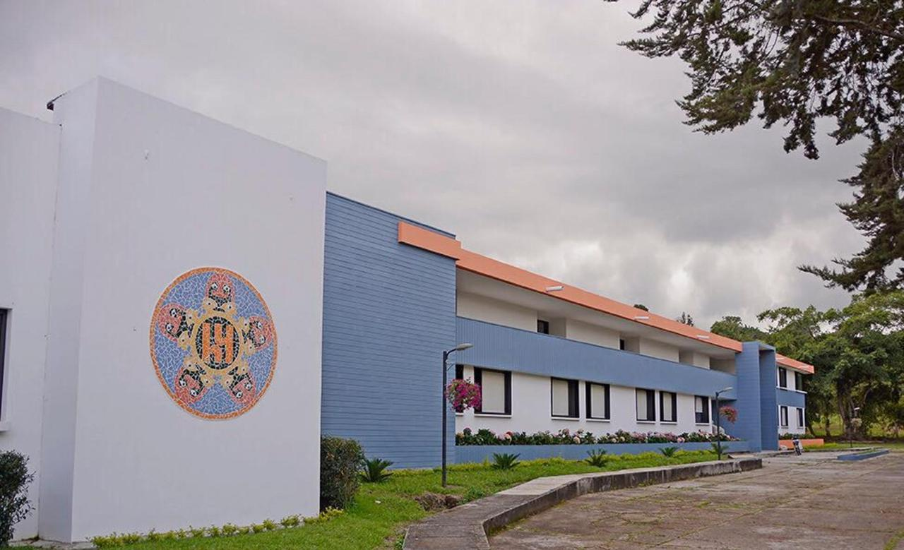 fachada01.jpeg