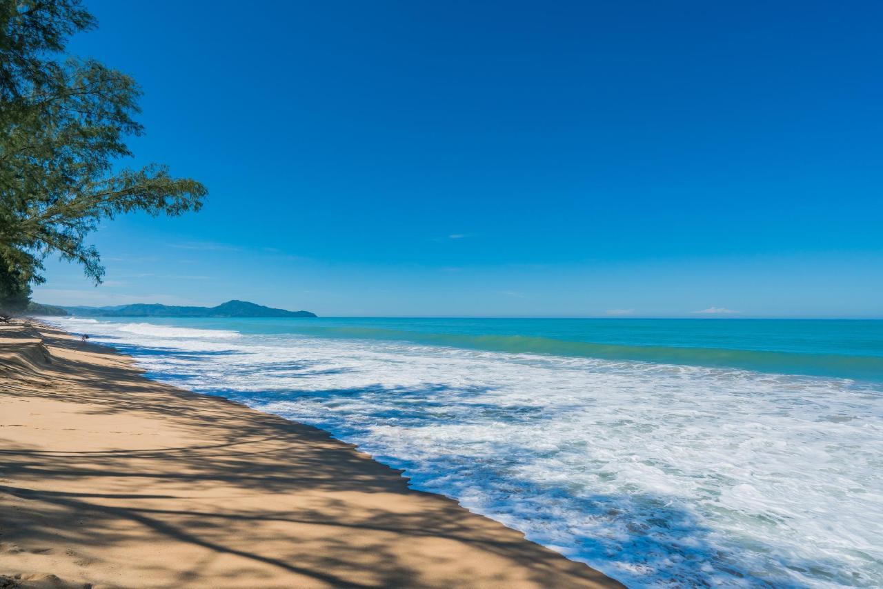 Mai Khao Beach.jpg
