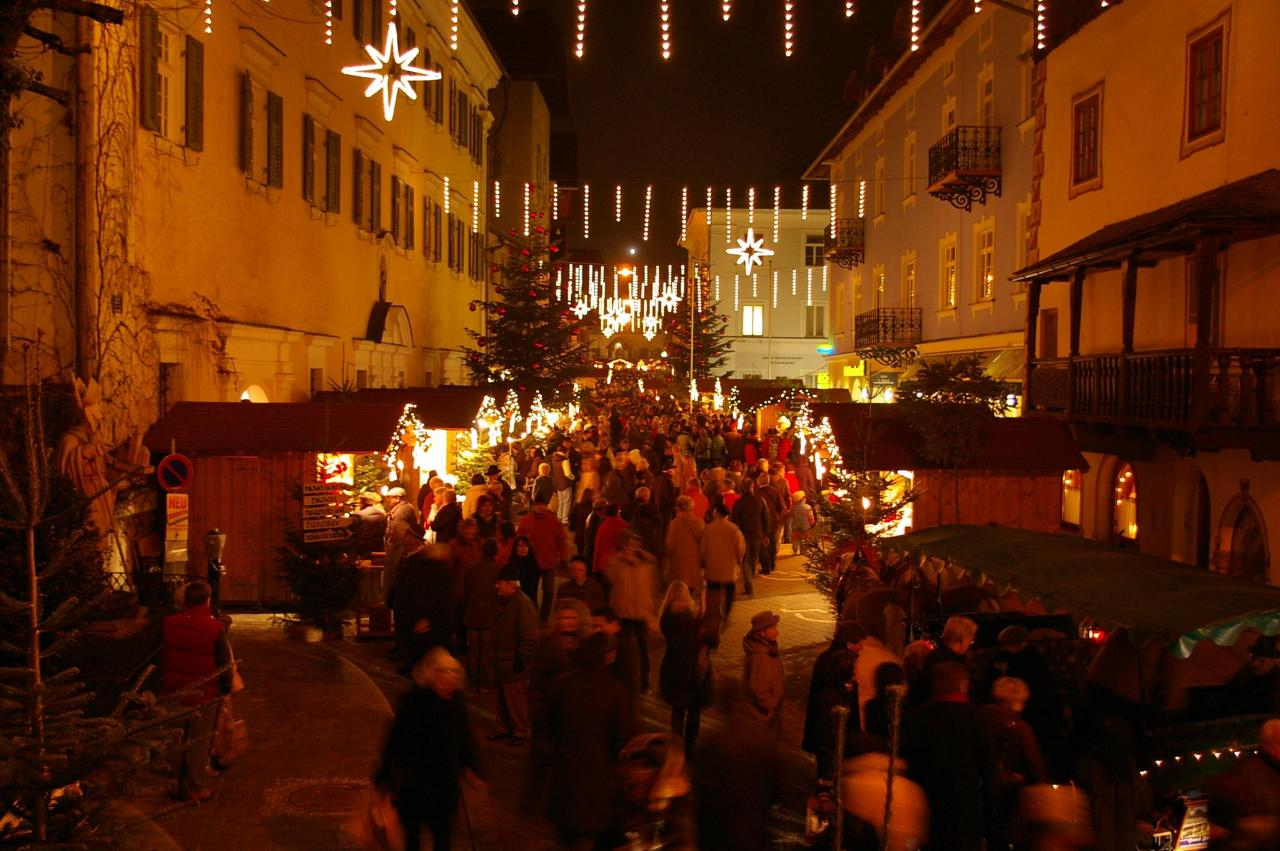 Advent in St Wolfgang 2006 006.jpg