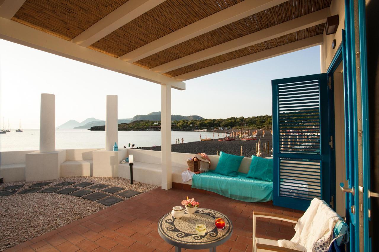 suite-terrace.jpg