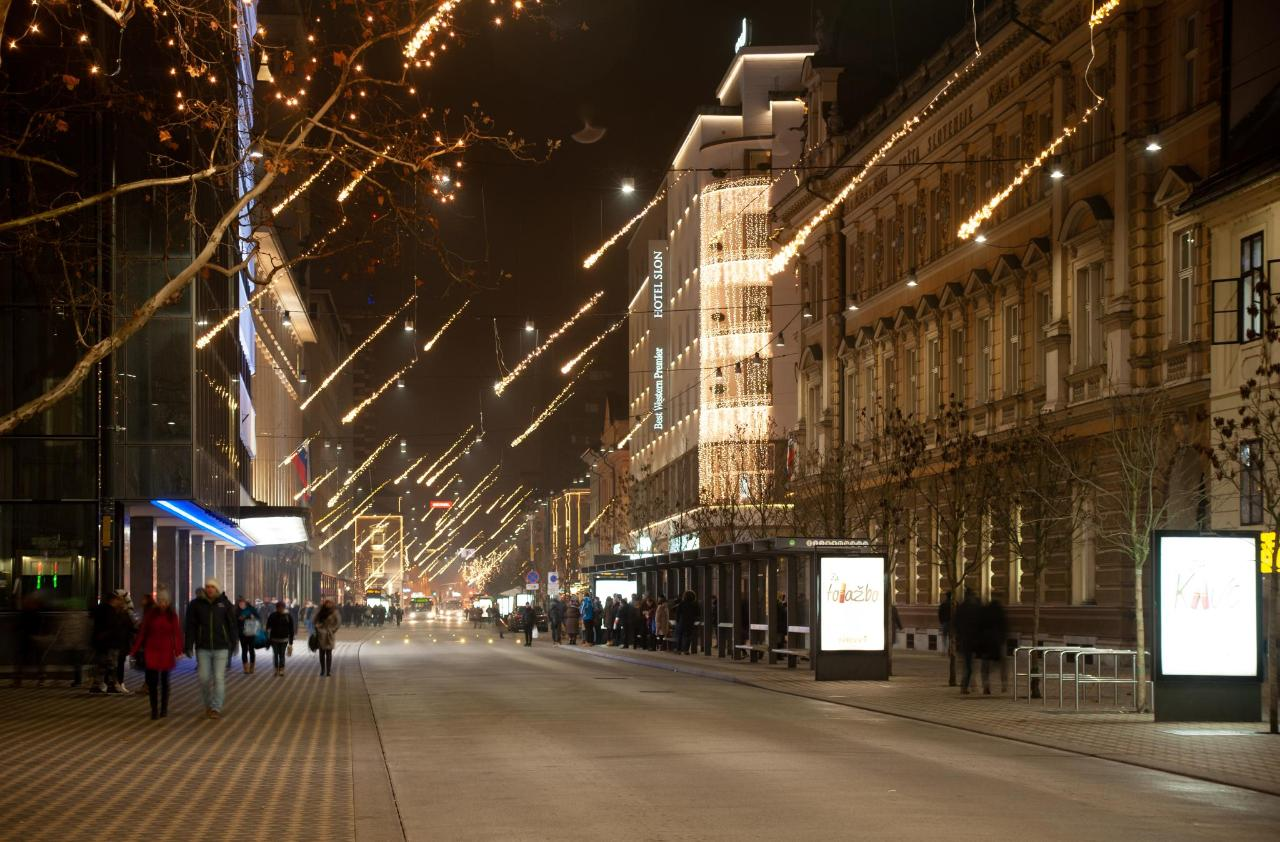 Hotel Slon on Slovenska street_by Urban Modic.jpg